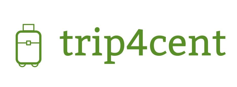 trip4cent.com